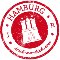 denk-an-dich-logo