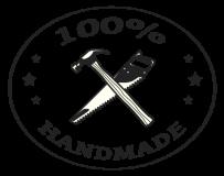 handmade_icon
